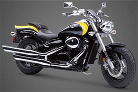 2008 Suzuki Boulevard M50 Specs 2008 Suzuki Boulevard M50 Motorcycles Moto123