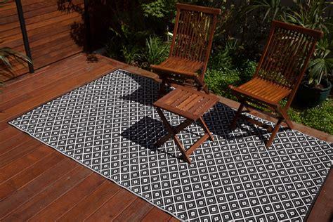 Kimberley Outdoor Rug Kimberley Outdoor Rug Kimberley Black Indoor Outdoor Rug Natures Home Garden Kimberley Yellow