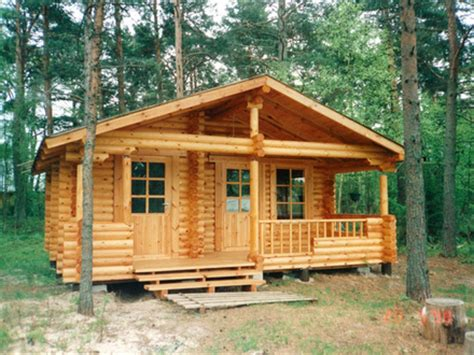 Small Log Cabin Kits Oklahoma Small Log Cabin Cottages Small Cabins With Lofts Best