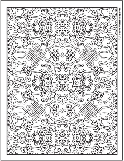 town coloring book stress relieving coloring pages coloring book for relaxation volume 4 books pattern coloring pages customize pdf printables