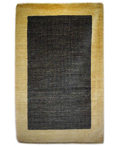 tapijt ziegler perzisch tapijt ziegler pakistan 242281 27 persian gallery