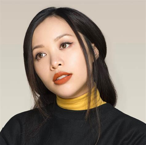 Michellephan Giveaway - michelle phan s em cosmetics is back about to be better than ever lipstiq com