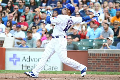 anthony rizzo swing anthony rizzo 171 cubs vine line blog