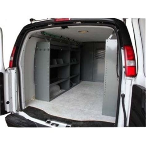 gmc connect window safety screens for ford transit connect