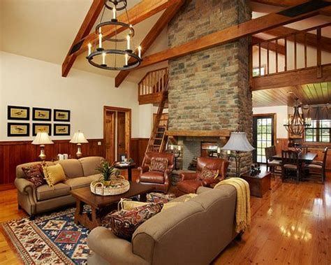 lodge style home decor lodge decorating with a rustic theme www nicespace me