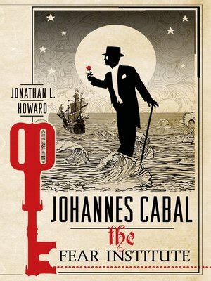 the fall of the house of cabal a novel johannes cabal novels books johannes cabal series 183 overdrive ebooks audiobooks and
