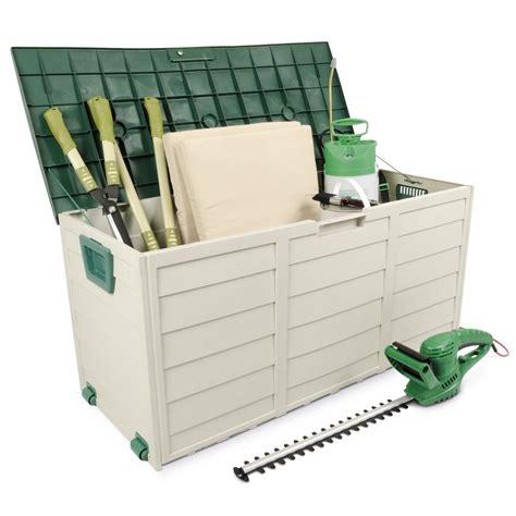outdoor storage cabinet waterproof outdoor storage cabinets high performance garden storage