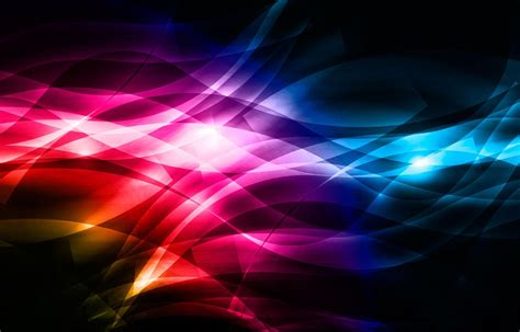 imagenes abstractas cool cool rainbow wallpapers wallpaper cave