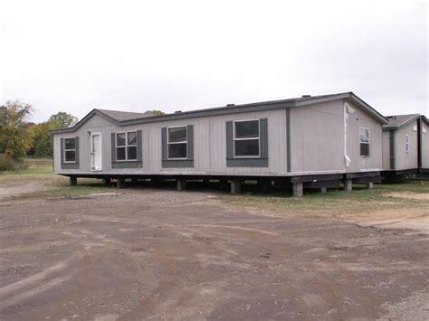 legacy mobile homes dealer in tx 75706
