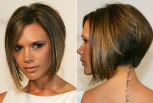 i need a hair style for turning 40 25 stunning bob hairstyles for 2015