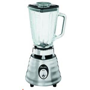 osterizer blender oster 4093 classic beehive blender review