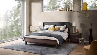 schlafzimmer betten schlafzimmer betten matratzen schlafzimmerm 246 bel