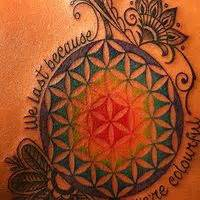 diamond tattoo kelowna sugar skull skulls and owl on pinterest