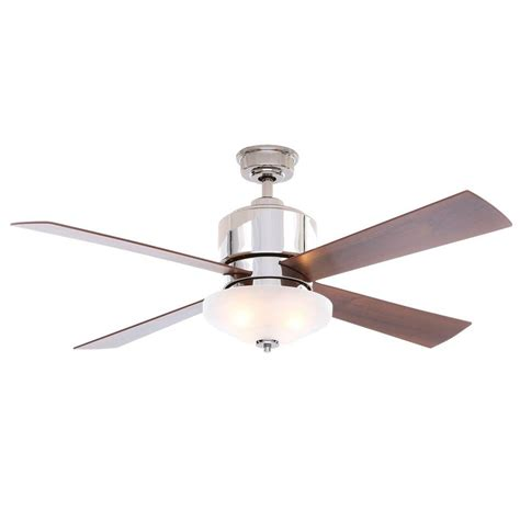 hton bay 70 in beige ceiling fan hton bay ceiling fans february 2016 special home decor