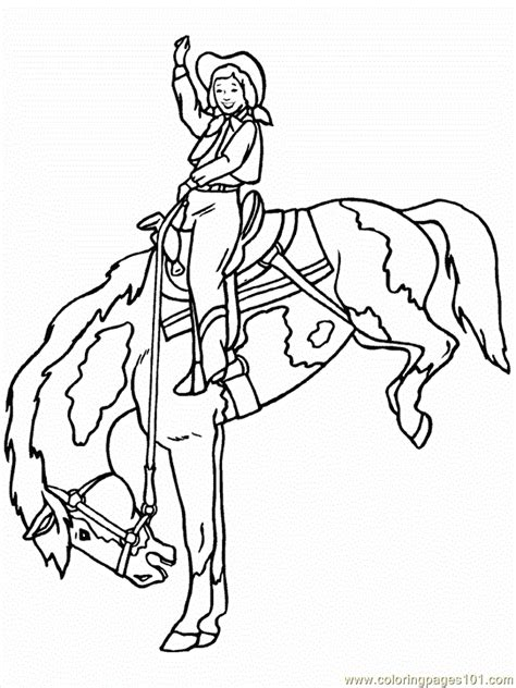 free coloring page western coloring pages western coloring 02 countries gt others