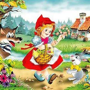 leer en linea tres cerditos los pdf cuentos infantiles cl 225 sicos populares para ni 241 os con fotos y v 237 deos