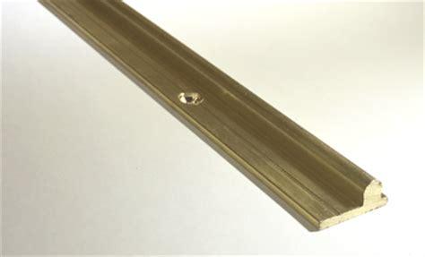 sliding glass door brass goll multi slide patio door heavy duty bottom door track systems