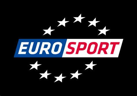 image gallery eurosport logo