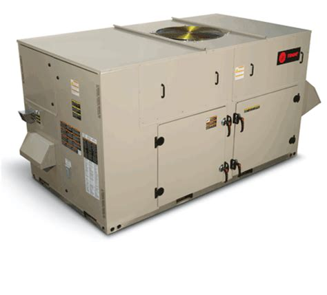 induction units trane unitary system trane commercial