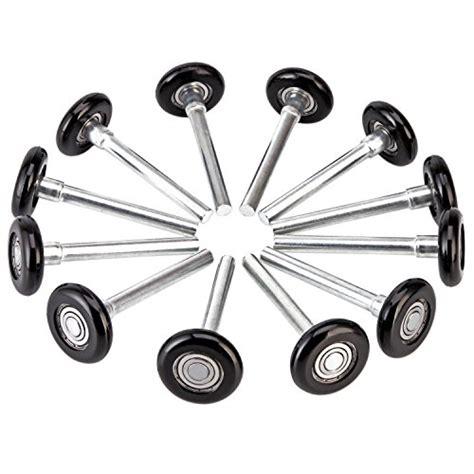 Best Garage Door Rollers by Best Garage Door Rollers Gistgear
