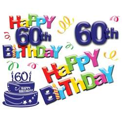 100 60th birthday wishes special quotes messages saying for a 60 year