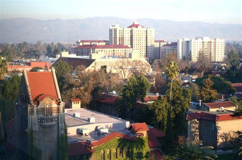 San Jose State Mba Program Cost by List Of San Jose State Organizations