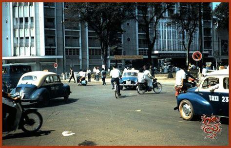 The Saigon Sports Circle