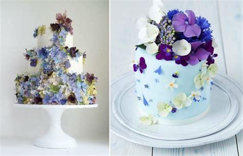 design your dream cake midsummer night s dream wedding cakes cake geek magazine