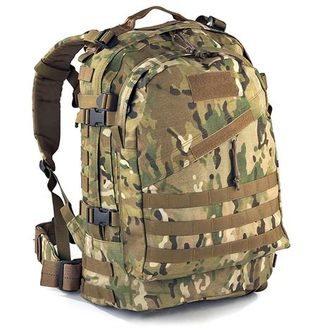 Day Pack Georn tru gear 3 day pack multicam 174 130331 tactical backpacks bags at sportsman s guide
