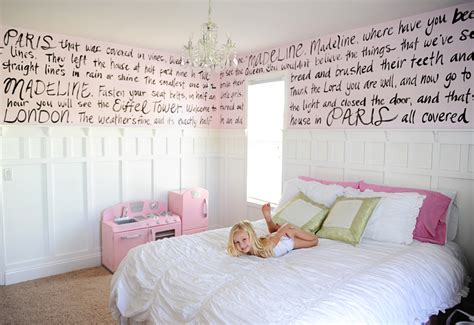 little girls bedroom paint ideas for little girls bedroom little girls room painting ideas
