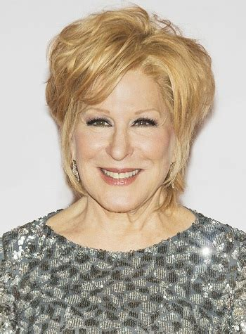 bette midler hairstyles bette midler hairstyles hairstyles by unixcode