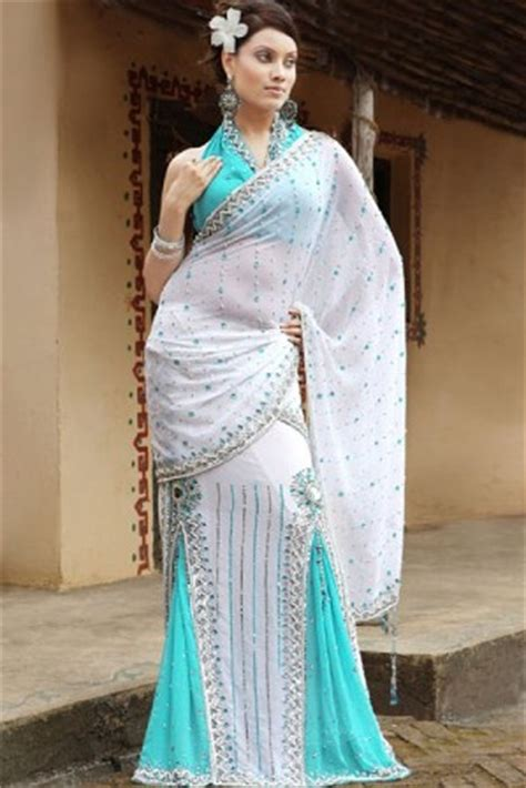 saree draping styles for brides indian bridal saree draping styles 3 outfit4girls com