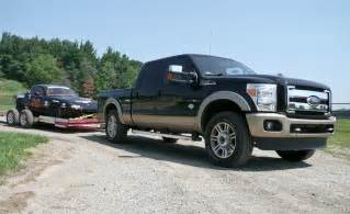 ford f 250 heavy duty 4x4 motoburg