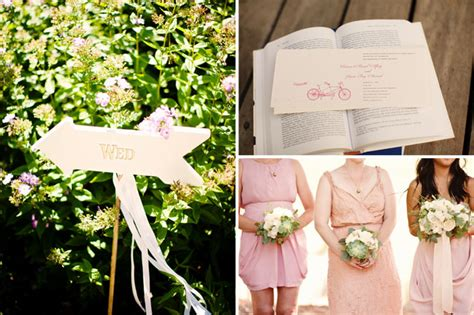 a whimsical storybook wedding jr green wedding shoes weddings fashion lifestyle