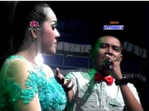 download mp3 dangdut gery mahesa download birunya cinta gery mahesa ft tasya rosmala
