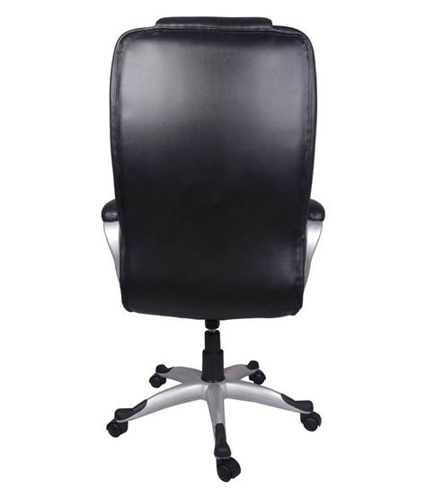 office chairs to buy high flash furniture high back white vinyl executive swivel