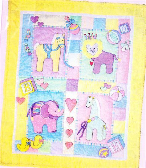 cute applique pattern baby safari quilt cute applique pieces quilt pattern