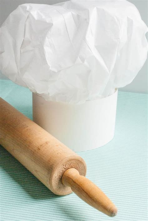 Chef Hats Out Of Paper - 412 best costumes makeup theatrical props images on