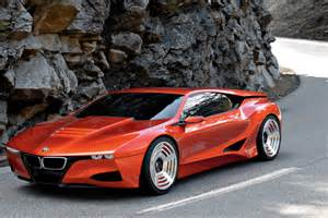 Bmw That Looks Like A Lamborghini Carros Nieuwsflash 6 Oktober Bmw Ford En