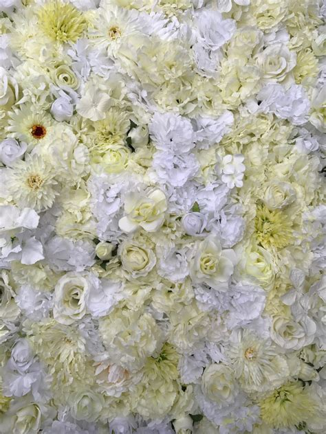 wedding flower wall hire inspired wedding flower wall to hire