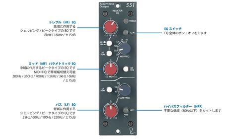 500 series inductor eq 551 500 series inductor eq rupert neve designs hookup inc