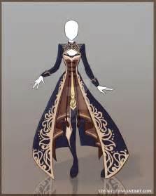 best 25 pirate clothes ideas on pinterest pirate dress