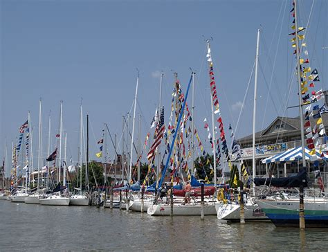 lucas oil drag boat racing distance blue water boat races autos post