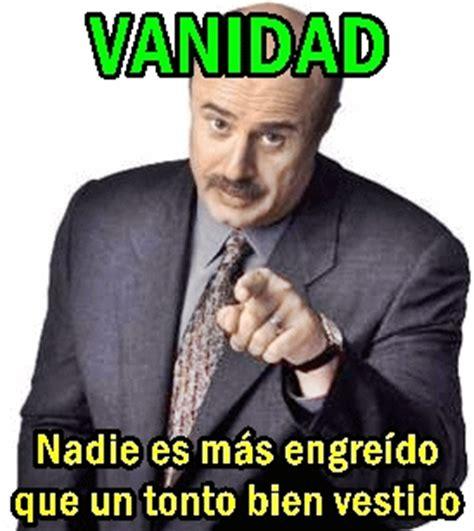 vanidad y ego frases vanidad fotos memes sobaco global