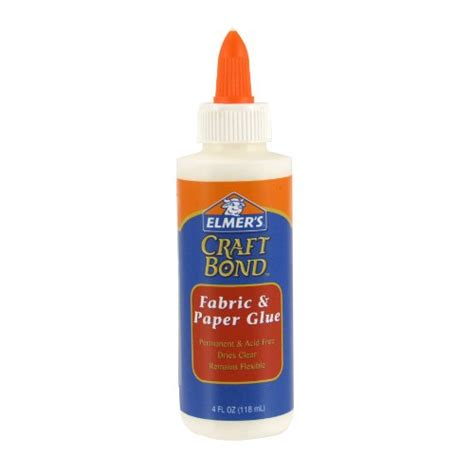 Best Glue For Papercraft - glue brands for paper crafts