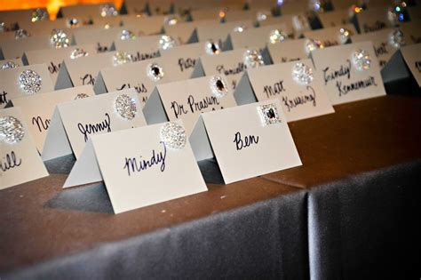 how to handwrite wedding place cards invitations more photos handwritten cards with