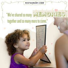 What Does Sweepstakes Mean - 1000 images about what mom means to us on pinterest what does mom mean mom day and