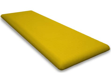 weight bench cushion replacement weight bench cushion replacement 28 images weight