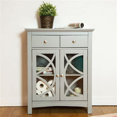 Free Standing Bathroom Storage Furniture Freestanding Bathroom Storage Shelves Kitchen Cabinets