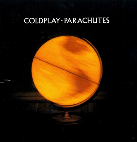 free download mp3 full album coldplay parachutes parachutes album cover www imgkid com the image kid